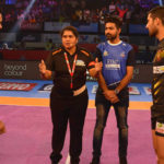 Meet the women pro kabaddi officials who are making us proud!