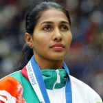 Indians at World Championships – Medal moments