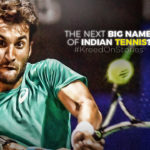 Rejuvenated and Fitter – Yuki Bhambri looks forward to a long season ahead