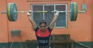 Rakhi Halder - KreedOn