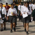 CBSE sports guidelines makes sports period compulsory in schools