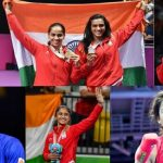 Will India's CWG triumph translate into Asian Games success?