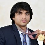 CWG victory: Neeraj Chopra gets a Heroes Welcome – Now Eyes Diamond League