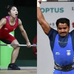 Day 1 – 2018 CWG Overview – The Hit's and the Misses of Indian Athletes