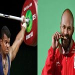 Day 3 – Commonwealth Games action – An eventful day for India