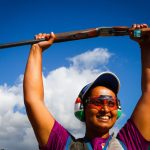 Day 7 – Gold Coast Games Highlights – Medals keep Pouring in for India