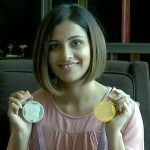 Winning Medals for India means a lot: Heena Sidhu