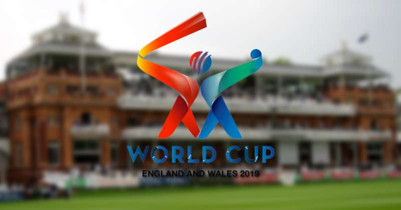 icc world cup schedule kreedon