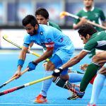 It's the Clash of the Rivals – India vs Pakistan at CWG 2018