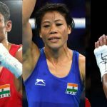 Indian Boxers will dominate the Asian Games: Vikas Krishan