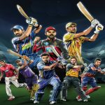 IPL Team Profile – Who's got the upper hand? (Part 1)