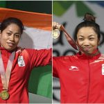 Meet the Manipuri Girls who made India Proud at Commonwealth Games 2018