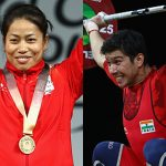 Day 2 – Commonwealth Games Highlights – How did our Athletes Perform?