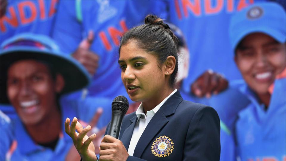women's cricket kreedon