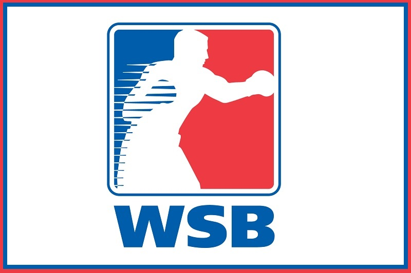 world series boxing kreedon