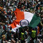 IPL, Championship League Final – Biggest sporting weekend