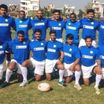 Indian Rugby team ready for Asian Championship