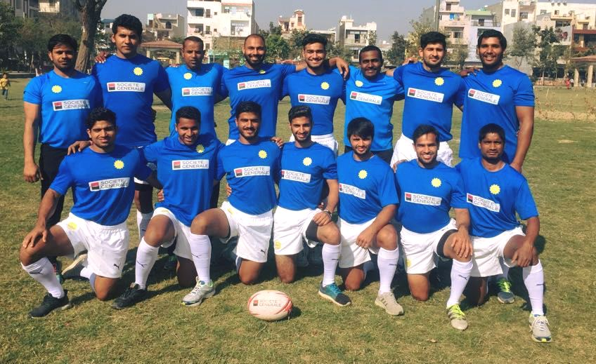indian rugby team kreedon