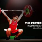 Sanjita Chanu: The Poster Girl of Indian Weightlifting