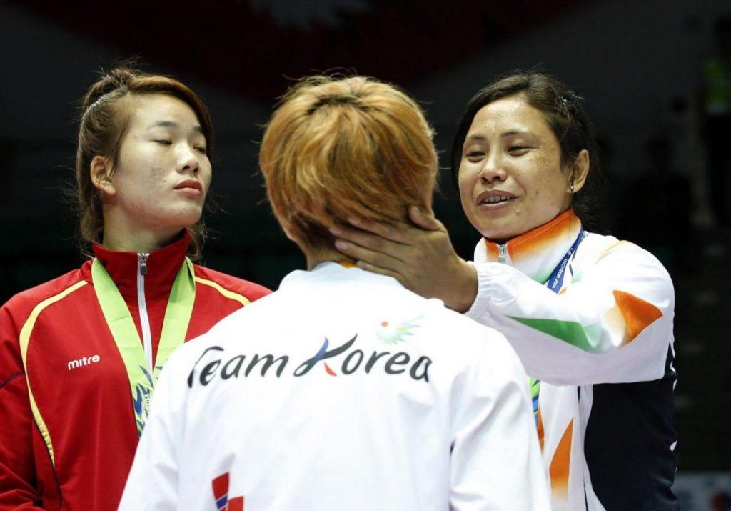 2018 asian games kreedon - Athletics federation of India