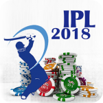IPL – Understanding the Financials of the Cash Rich League