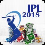IPL – Understanding the Financials of the Cash Rich League