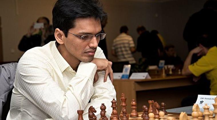 chess players kreedon