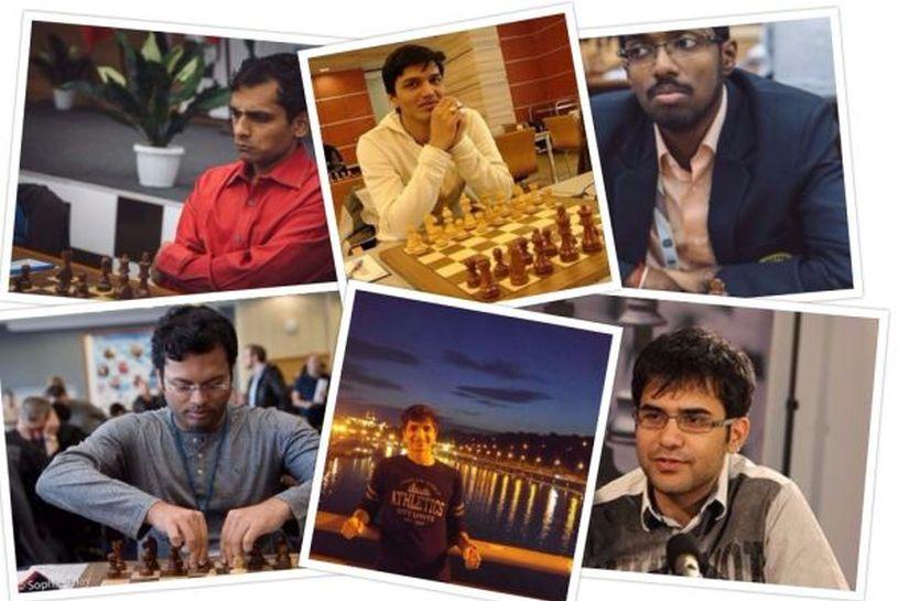 chess players cover kreedon