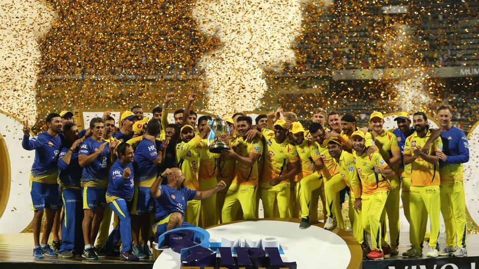 chennai super kings kreedon