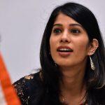 Joshna Chinappa locks her next target – The Asian Games