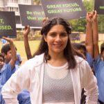 Meet Karishma Boolani – India's first Sports Scientist