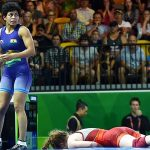 Pooja Dhanda: From Judo to Wrestling her Journey is an Inspiring one