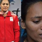 CWG Gold Medallist Punam Yadav Expelled from Asiad on Disciplinary Grounds
