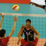 It's Time for Pro Volleyball League in India