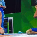 In Asian Games the Light-weight category is like Olympics – Rahul Aware