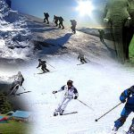 Sports Tourism in India sees a 12% Growth