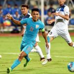 5 Unknown Facts about Indian Football Team Captain Sunil Chhetri