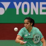 Yonex Signs a Three year deal with BAI worth Rs 75 crore