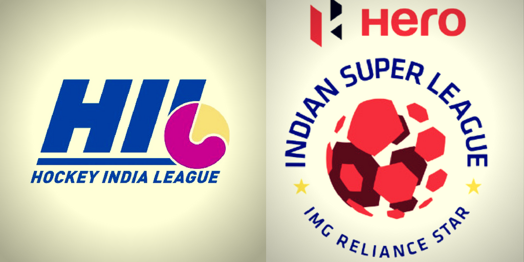 Top 5 Biggest Sports Leagues in India