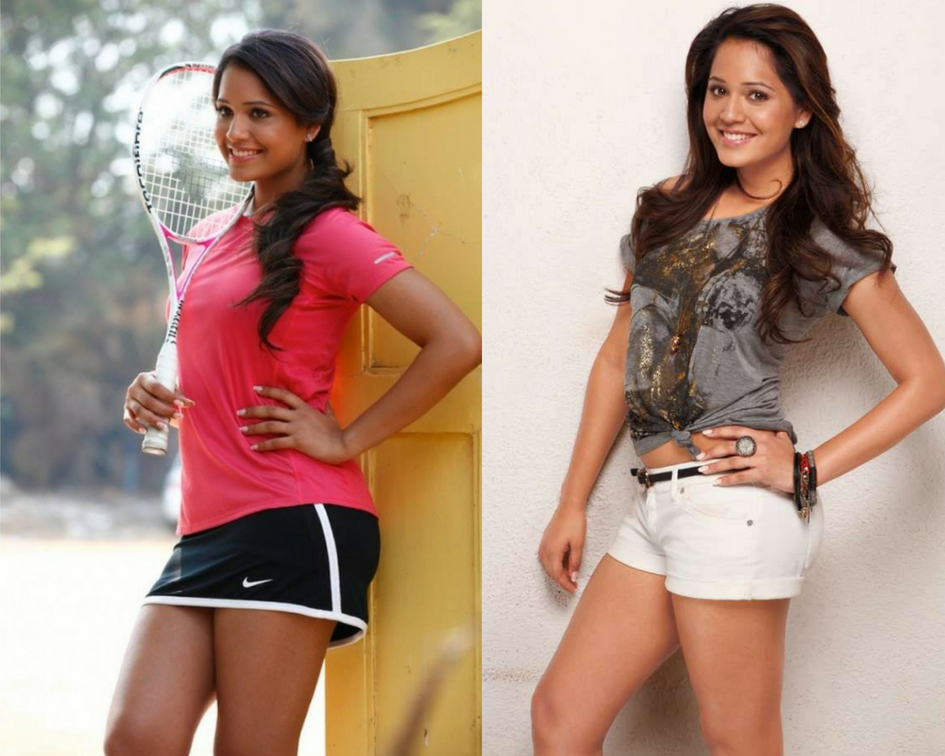 Deepika Pallikal - Sportswoman