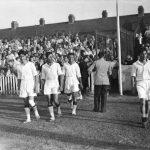 India at FIFA World Cup: A Brief History