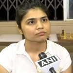 No need for any Religious Enforcement in Sports – Soumya Swaminathan