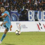 AFC Asian Cup is the Real Challenge – Sunil Chhetri
