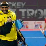 Hockey Champions Trophy – Preview of the Indian Men's team