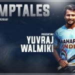 Episode 2 Champ Tales: Yuvraj Walmiki – An Inspirational star of Indian Hockey
