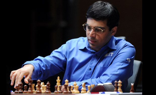 Sports - Chess