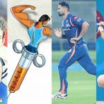 Doping in Sports: Indian Athletes caught seeking shortcuts