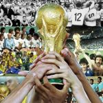2018 FIFA World Cup: An Overview of the top 5 teams