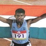Meet Gavit Murali – The Second Fastest Indian in 10000M