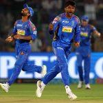 Krishnappa Gowtham – The Hidden Hero Discovered in IPL